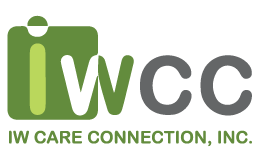 IW Care Connection, Inc.